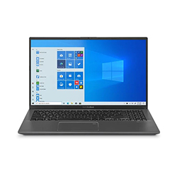 Laptop R564JA-UB31 Vivobook Intel Core I3-1005g1/4gb Ram Ddr4 /128 Gb Ssd/Pan 15.6 Asus