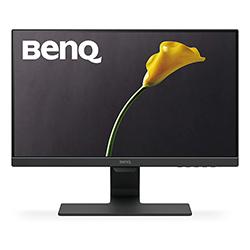 Monitor Benq 21.5