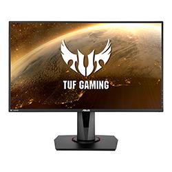 Monitor TUF Gaming VG279QM: 27