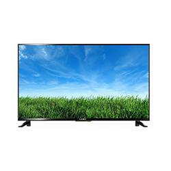 "Televisor Cy3448-43SMS-K Smart Tv Led Fhd 43"" Hdmi Wifi USB Adroid Coby"