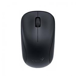 Mouse NX7000 Negro Wireless Genius