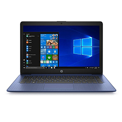Laptop  14-CB171WM  Intel Celeron HP