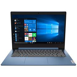 Laptop LEN-81VU000JUS PENTIUM N5030/4GB RAM/128GB SSD /PAN 14 HD/ WIN10/ Lenovo