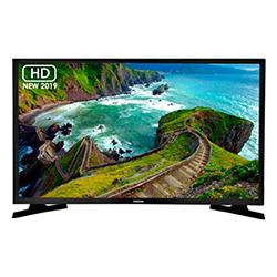 Televisor UN32J42920AHCZE Led 32 Smart/Procesador/Clear Motion 120/Hd Samsung