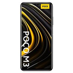 Celular  Poco M3 64Gb 6.53