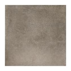 Cerámica Cemento Gris Rectificado 60x60cm (.36)