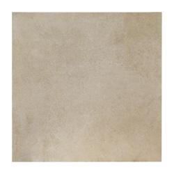 Cerámica Cemento Blanco Rectificado 60x60cm (.36)