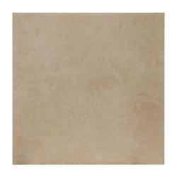 Cerámica Cemento Beige Rectificado 60x60cm (.36)