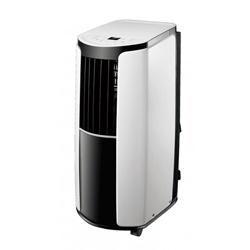 Aire Acondicionado Portátil 6500 BTU