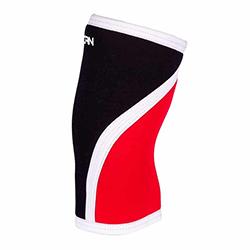Knee Sleeves Pair XL