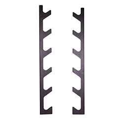 Racks / Estructuras