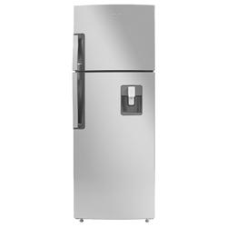 Refrigerador de 9 Pies de 264 Litros con Dispensador  de Agua Whirlpool