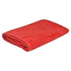 Toalla para Mascotas Pet Towel  100x50cm