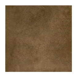 Cerámica Cemento Marron Rectificado 60X60cm (.36)