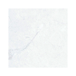 Cerámica Boticcino Blanco 51x51cm