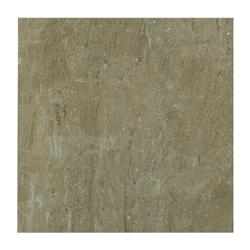 Cerámica Viena Grey 51x51cm
