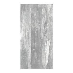 Cerámica HD Danubio Blanco 30.5x60cm