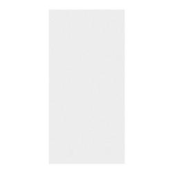 Cerámica 30.5x60cm Blanco Satinado