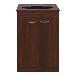 Mueble Fines Caoba 83x54cm