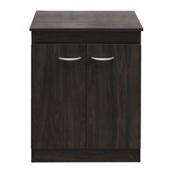 Mueble Florencia Mocca 70x54cm