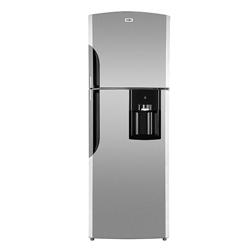Refrigeradora  2 Puertas 400 Litros    Mabe