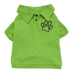 Camiseta Polo para Mascota