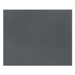 Lija Fandeli de Agua 120-23x28cm C99
