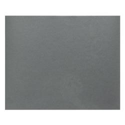 Lija Fandeli de Agua 180-23x28cm C99