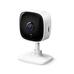 Cámara Wi-Fi de Seguridad 1080p TP-Link