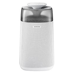 Purificador de Aire con Sistema de Purificación Multicapa Samsung