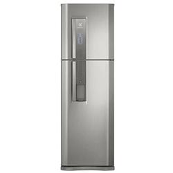 Refrigerador de 400 Litros con Dispensador Electrolux