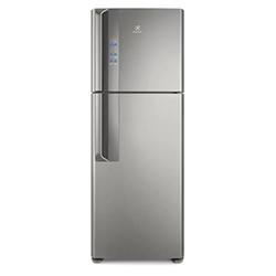 Refrigerador de 474 Litros  Electrolux