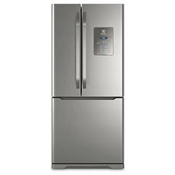 Refrigerador de 579 Litros  French Door Electrolux