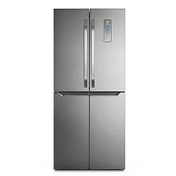 Refrigerador de 401 Litros Multi Door Inverter Electrolux