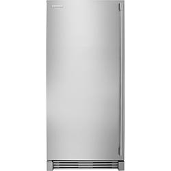 Congelador Vertical  de 525 Litros Electrolux