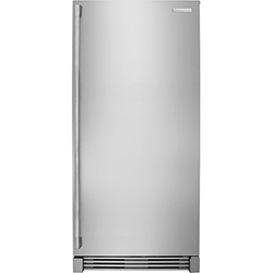 Refrigerador Vertical de 525 Litros Electrolux