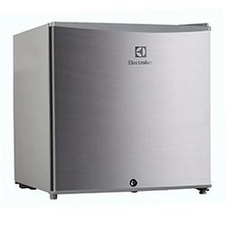 Minibar de 50 Litros con Compartimento para Congelar Electrolux
