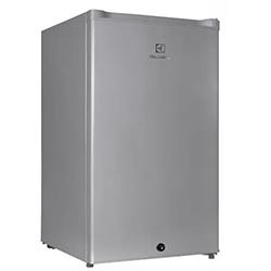 Minibar de 90 Litros con Compartimento para Congelar Electrolux