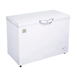 Congelador de 220 Litros Electrolux