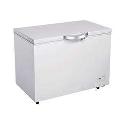 Congelador de 260 Litros Electrolux