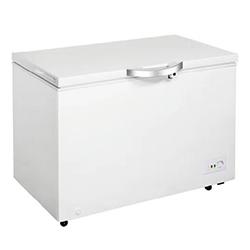 Congelador de 320 Litros Electrolux