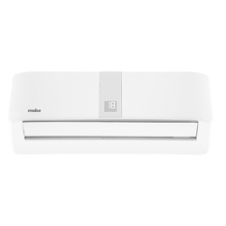 Aire Acondicionado Inverter Blanco 12000 BTU Mabe