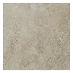Cerámica Sand Cocoa 51x51cm