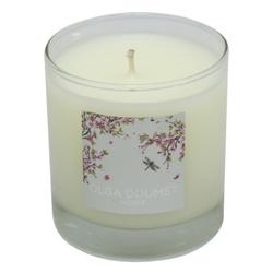 Vela Romantic   Blossom