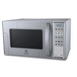Microondas 0.7pc de 700w Electrolux