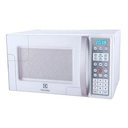 Microondas 10pc de 1000w Electrolux