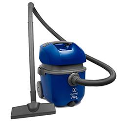 Aspiradora de Agua y Polvo  FLEXN Electrolux