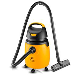 Aspiradora de Agua y Polvo  GT30N Electrolux