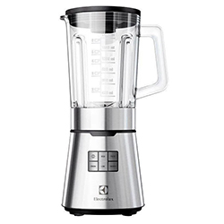 Licuadora Expressionist Collection Electrolux