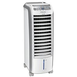 Climatizador 4 en 1 Frío / Calor Electrolux